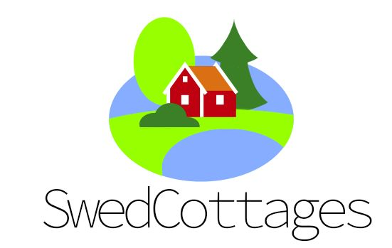 Swedcottages
